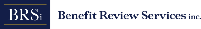 Benefit Review Services Inc.
